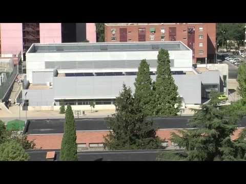 «Tajamar hunde sus raíces en las visitas de San Josemaría a los pobres de las periferias» - Opus Dei