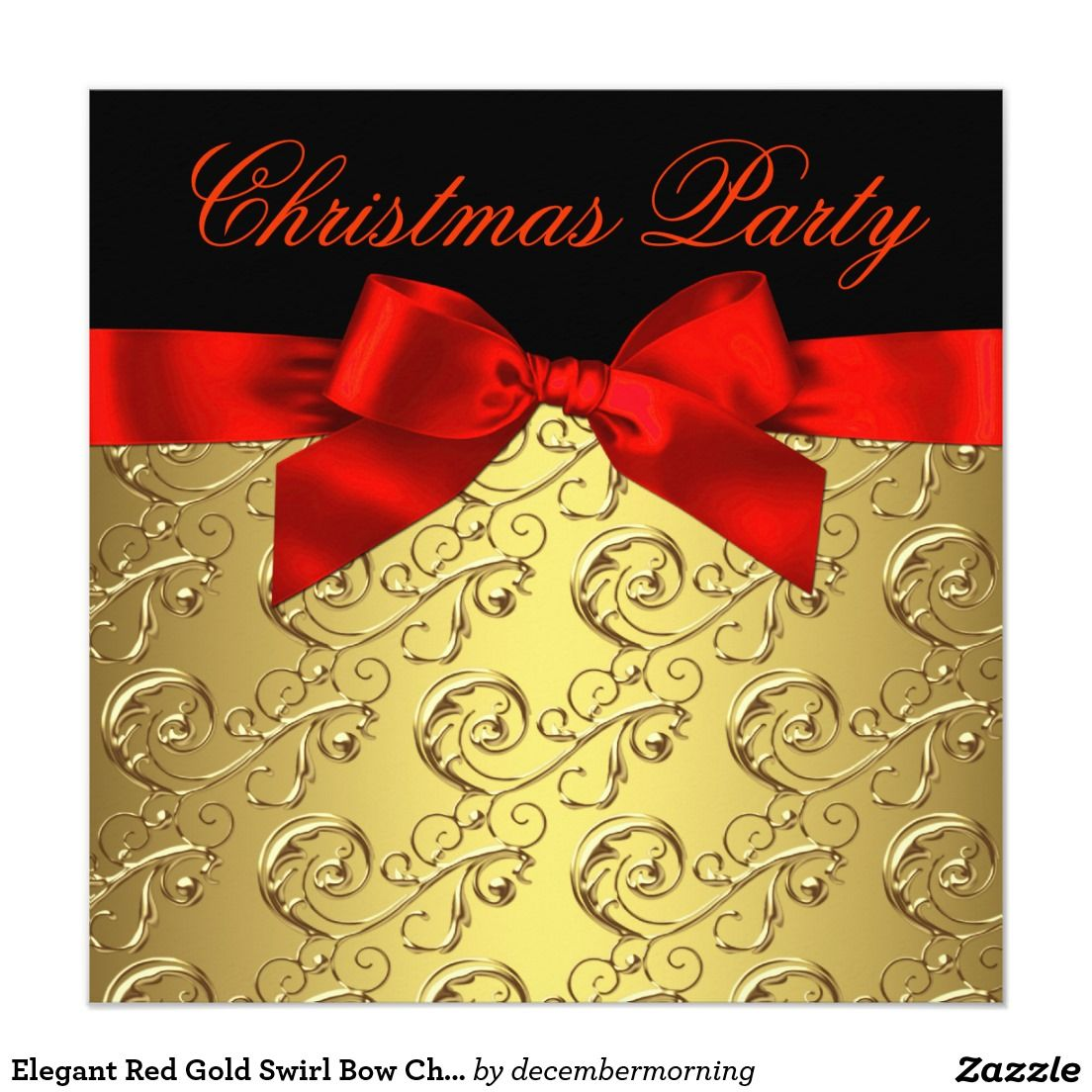 Old Fashioned Zazzle Birthday Party Invitations Ornament ...