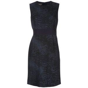 Giambattista Valli Shift Dress (30% off)