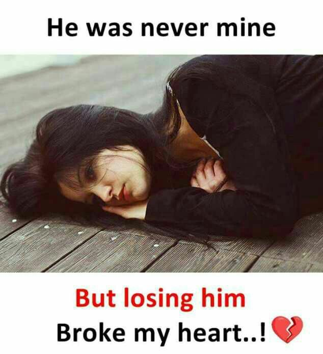 Painful Heart Touching Quotes: Pin By Prerna Sharma On Life Quotes