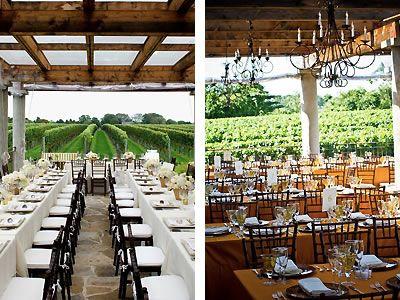 Wolffer Estate Vineyard Weddings Hamptons Wedding Venues Long Island 11962 Wedding Venues Long Island Waterfront Wedding Venue Wedding Venues