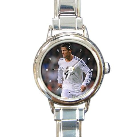 CHECK OUT THESE CRISTIANO RONALDO WORLD CUP ITEMS FOR SALE HERE: http://www.ioffer.com/selling/officer1963?query=WORLD+CUP