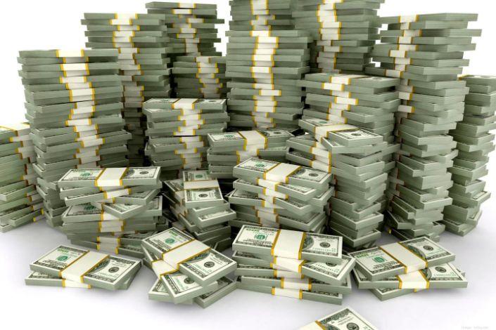Nine Arizona billionaires remain on Forbes list of world's richest