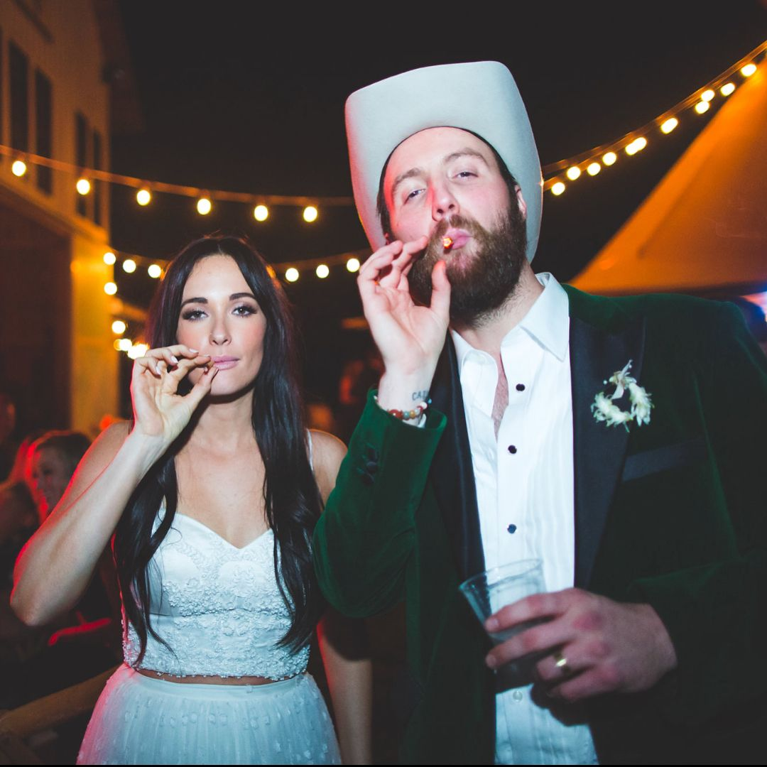 lovestoned  Wedding photography styles, Wedding, Fun wedding