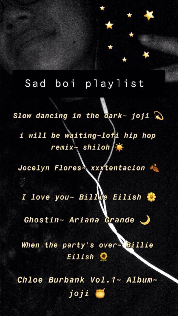 I Don T Care What Anybody Says Tik Tok Is Hilarious Musicsongs Diy Pin Blo Blo Care Diy Dont Hilarious Heartbreak Songs Mood Songs Depressing Songs