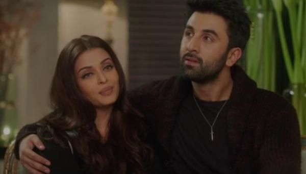 These Dialogues From Adhm Trailer Will Steal Your Heart