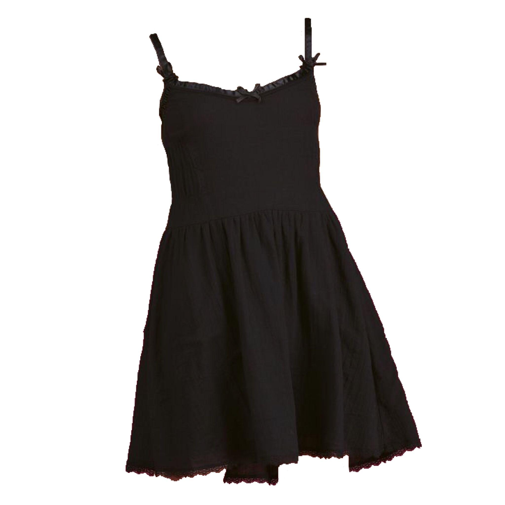 Dress Png Indie Dresses Cute Short Dresses Black Dress Outfits