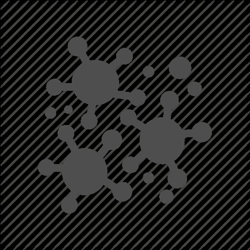 Pin On Vectors Character