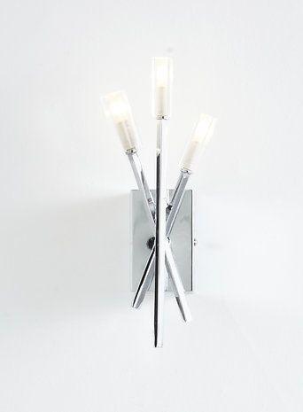 Liana wall Light