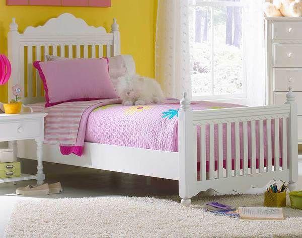 Innovative Child's Bedroom Set Style