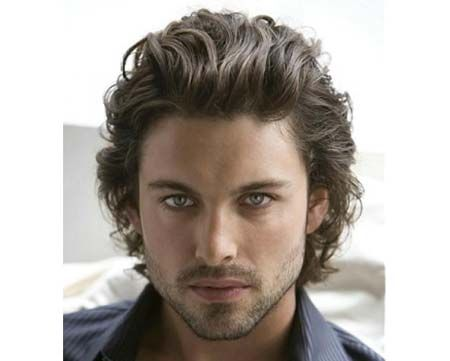 Modern Men Hairstyles Modern Men Hairstyles  Best Modern Hairstyles For Men  Amazing