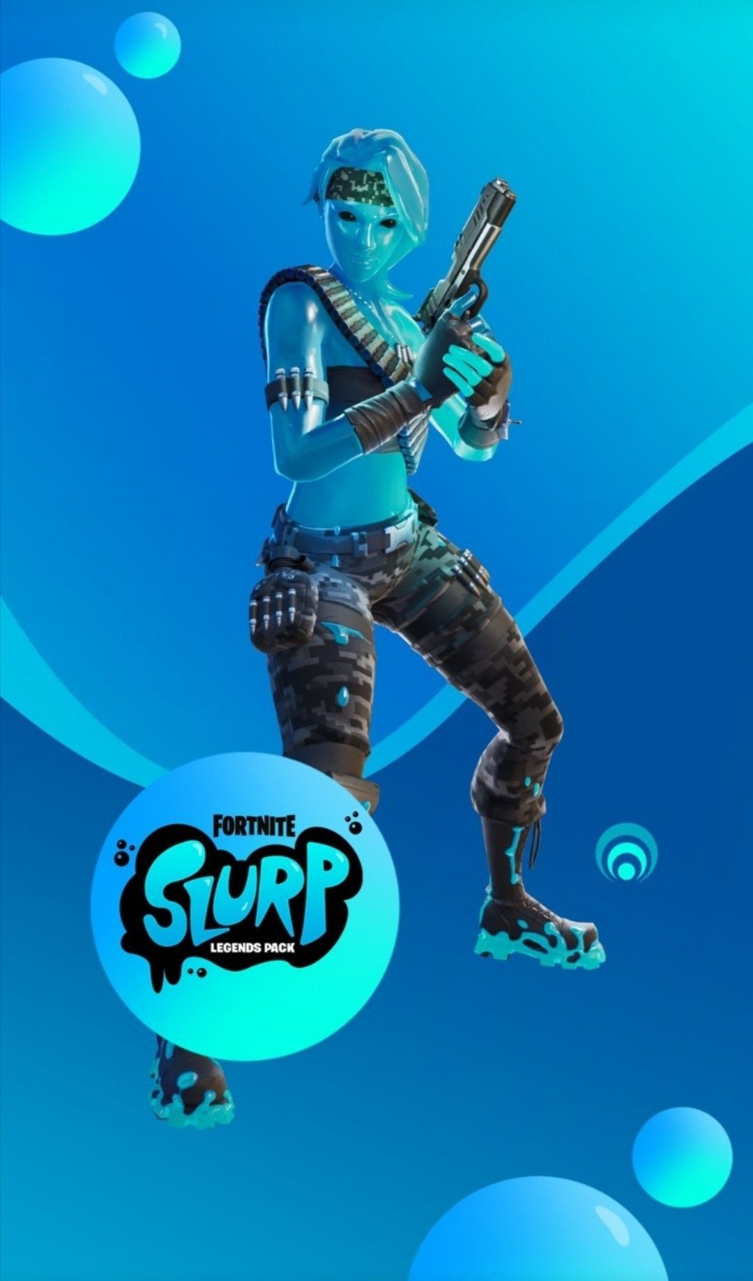 Pin by Pro Gamer Station 🏅 🎮 on Fortnite Next Skin in 2020