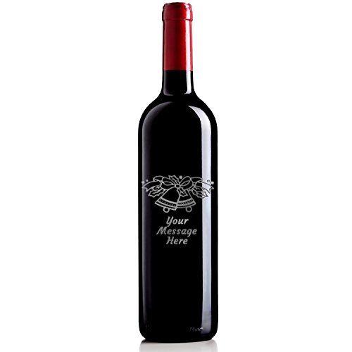 ac4baa36b32085f40bf28788ae16714e - How To Get Red Wine Out Of White Blanket