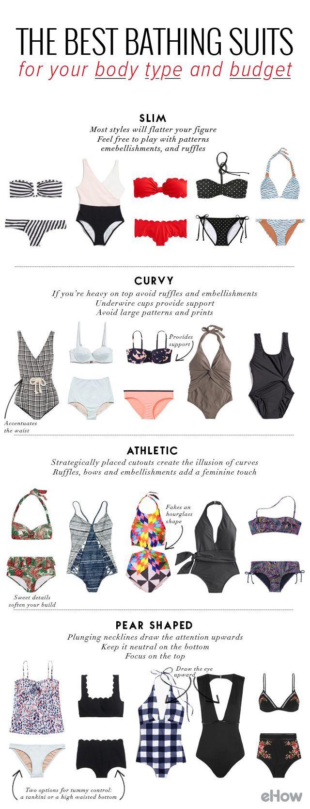 Pin by eHow on Women's Fashion & Style DIY | Cipők, Divat ...