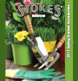Click The Image Below To Order Your FREE Stokes Seeds Catalog! | Stokes Seeds