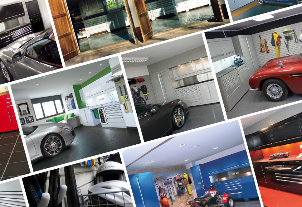 Garage Design From Leading Garage Designers Dura Garages Garage