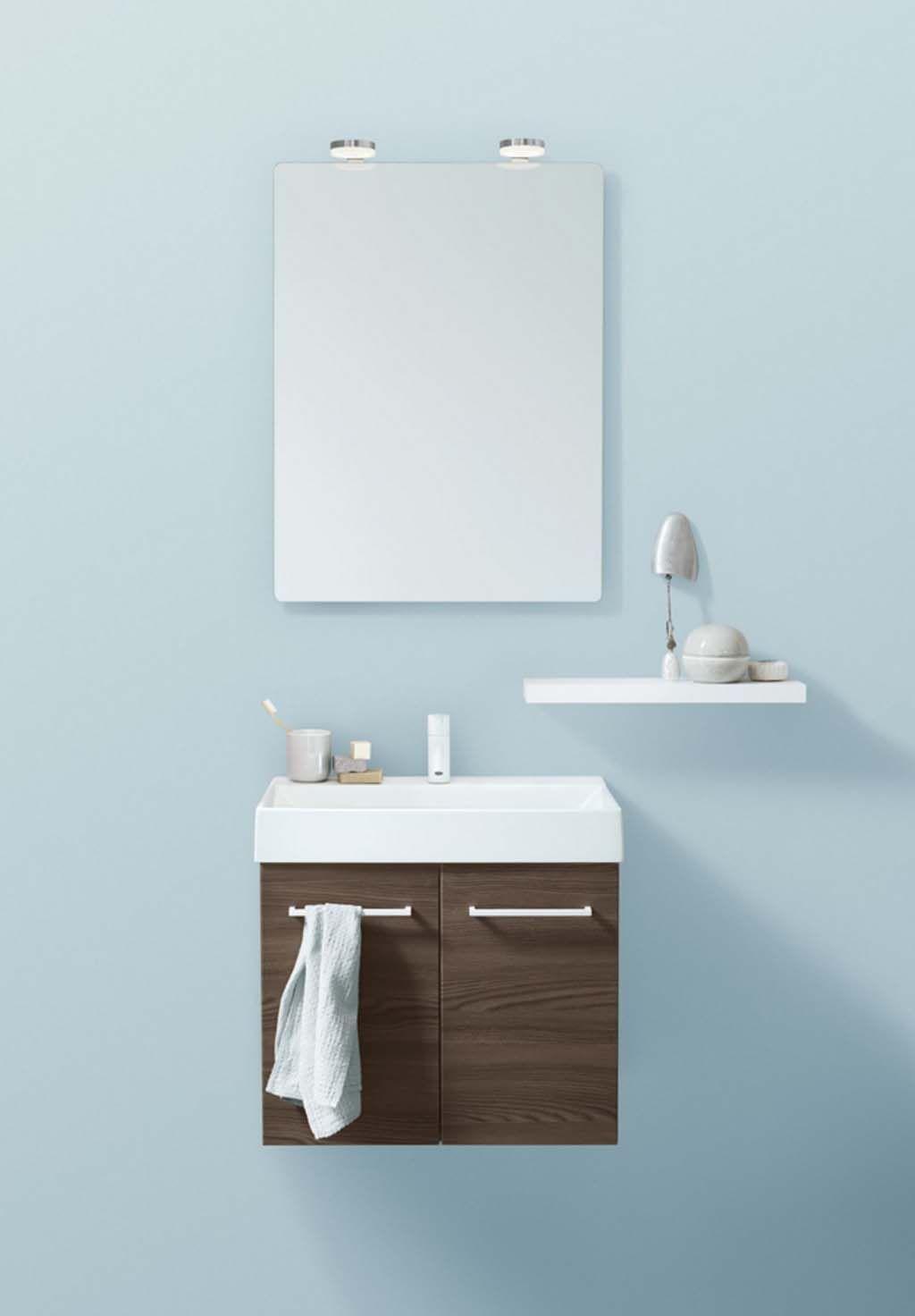 Afbeeldingsresultaat voor wastafel op slaapkamer | Huis Sebastiaan ...