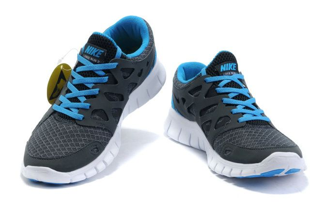 chaussures de séparation 111ae f57c1 Nike Free Run 2 Homme 006 [NIKEFREE 081] - €61.99 | homme ...