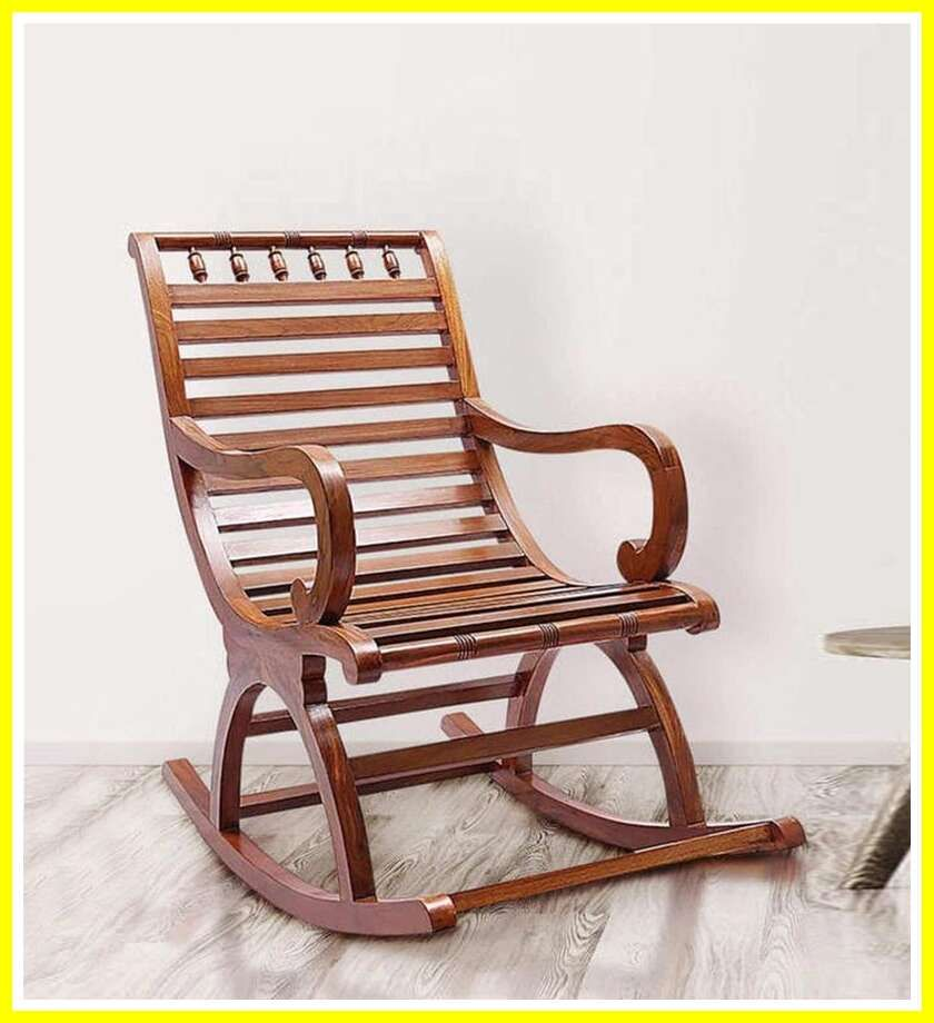 57 Reference Of Rocking Chair Price In Lahore In 2020 Wood Rocking Chair Rocking Chair Chair Design Wooden