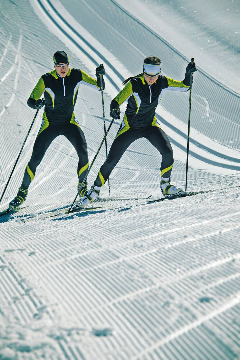 Fischer Sports Nordic Race Action 14 15 Nordic Skiing Cross Country Skiing Xc Ski
