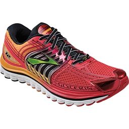 Men's Glycerin 12 Running Shoe--For