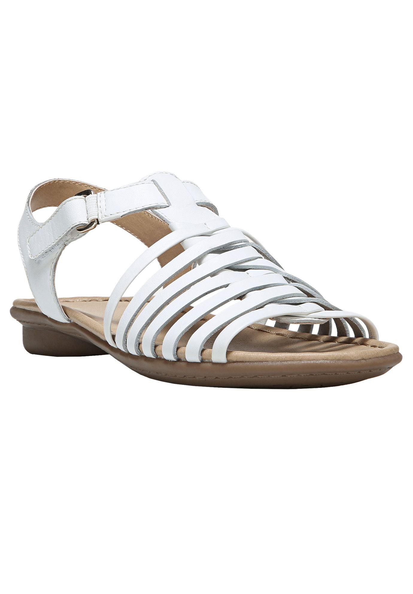 stili di grande varietà modelli alla moda repliche Pin by Auttie Rogers on Comfortable Shoes/Boots For My Diabetic ...