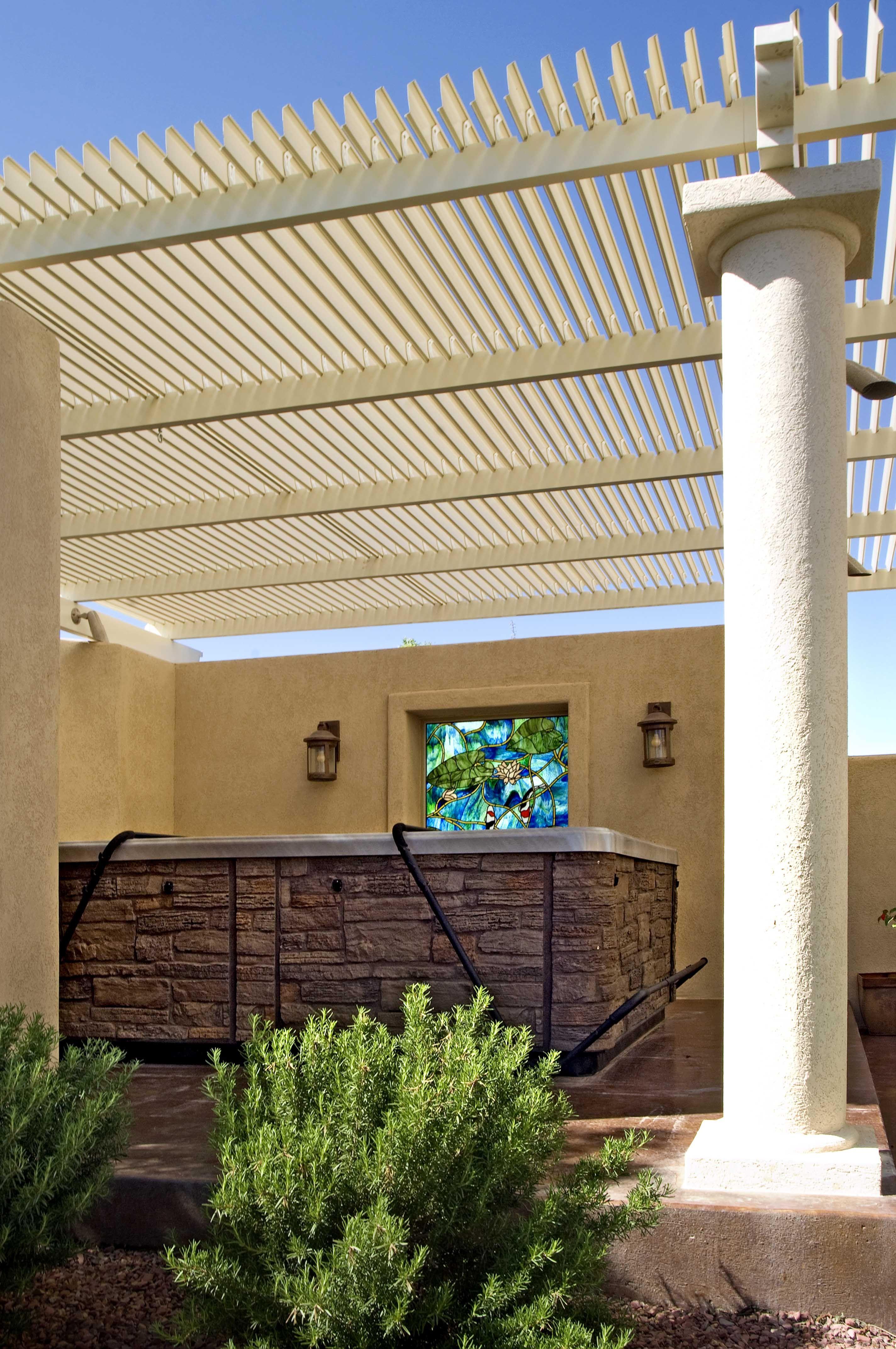 10 solara adjustable patio covers ideas