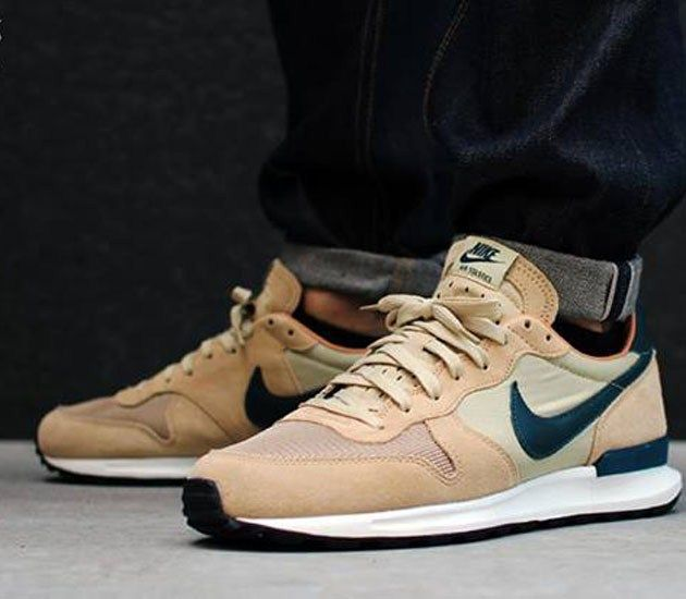 Nike Air Solstice Qs Mushroom Nightshade Sail Sneakers Men Fashion Nike Shoes Women Nike Shoes Outlet