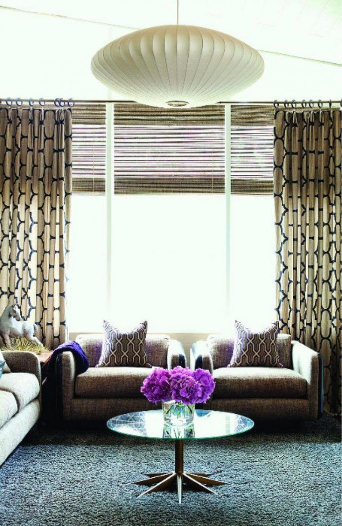 Living RoomAwesome Unique Room Curtains Ideas Rustic Chic Curtain Designs For Styles D