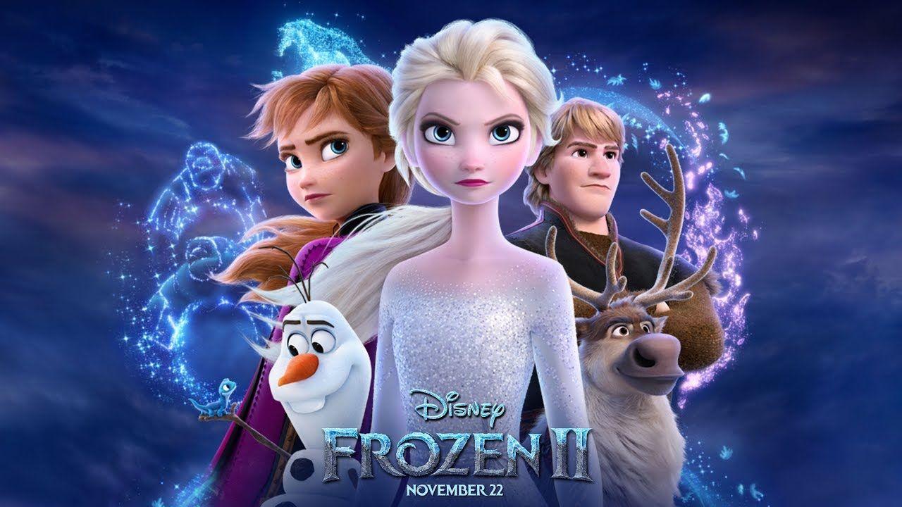 Disney revela teaser de Minha Intuição versão brasileira