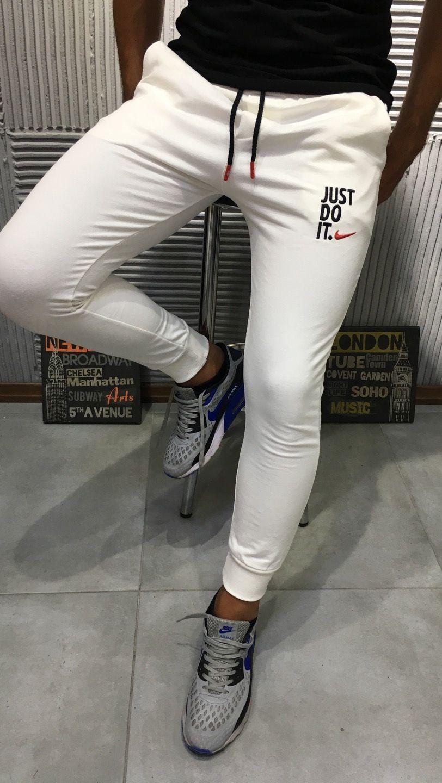 Pin de emma condor en Pirssun | Nike ropa hombre, Ropa nike ...