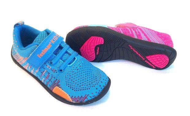 wo kann ich kaufen ziemlich cool Online-Verkauf Feelmax - The Healthiest Shoes for Kids | Indiegogo ...