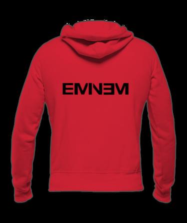 Styleart Eminem Logo Eminem Logo Eminem Creative Names