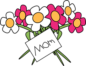free clip art to use for print and cut or to color copics rh pinterest co uk free clip art mother's day religious free clip art mother's day bulletin
