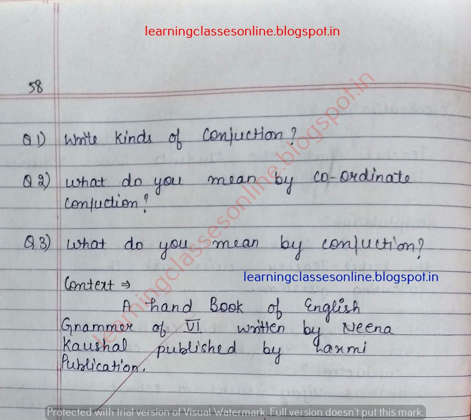 lesson plan for english class 2 cbse, b ed lesson plan for
