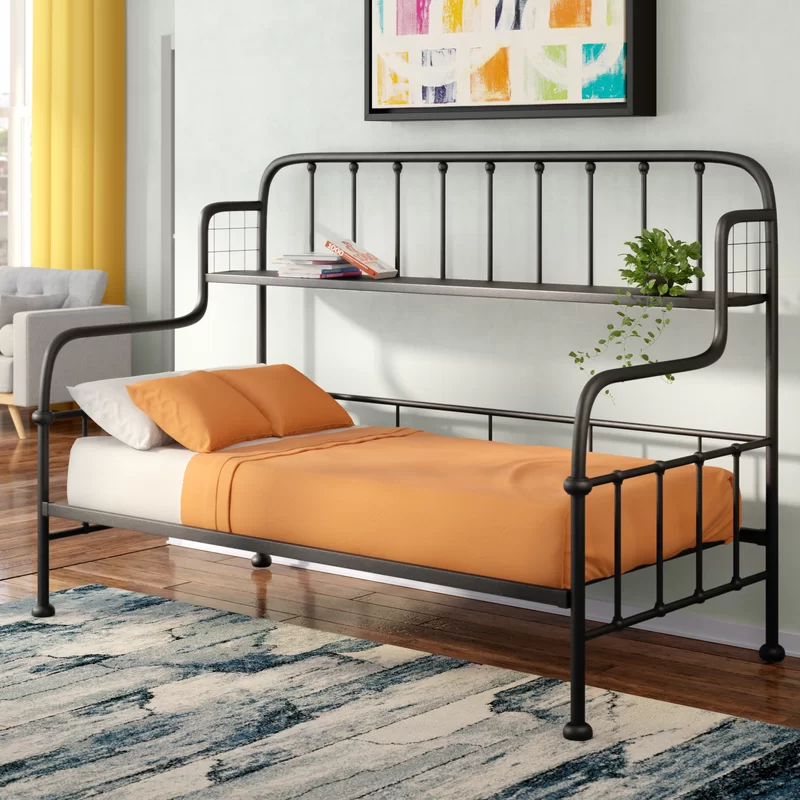 Steinway Twin Daybed Daybed design, Furniture