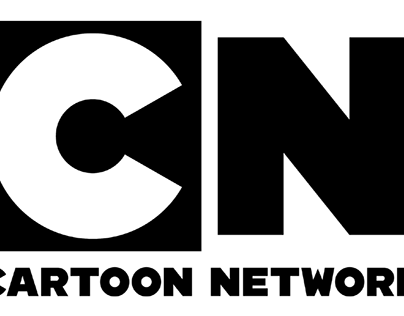 "Check out new work on my @Behance portfolio: ""Cartoon Network"" http://be.net/gallery/44650173/Cartoon-Network"