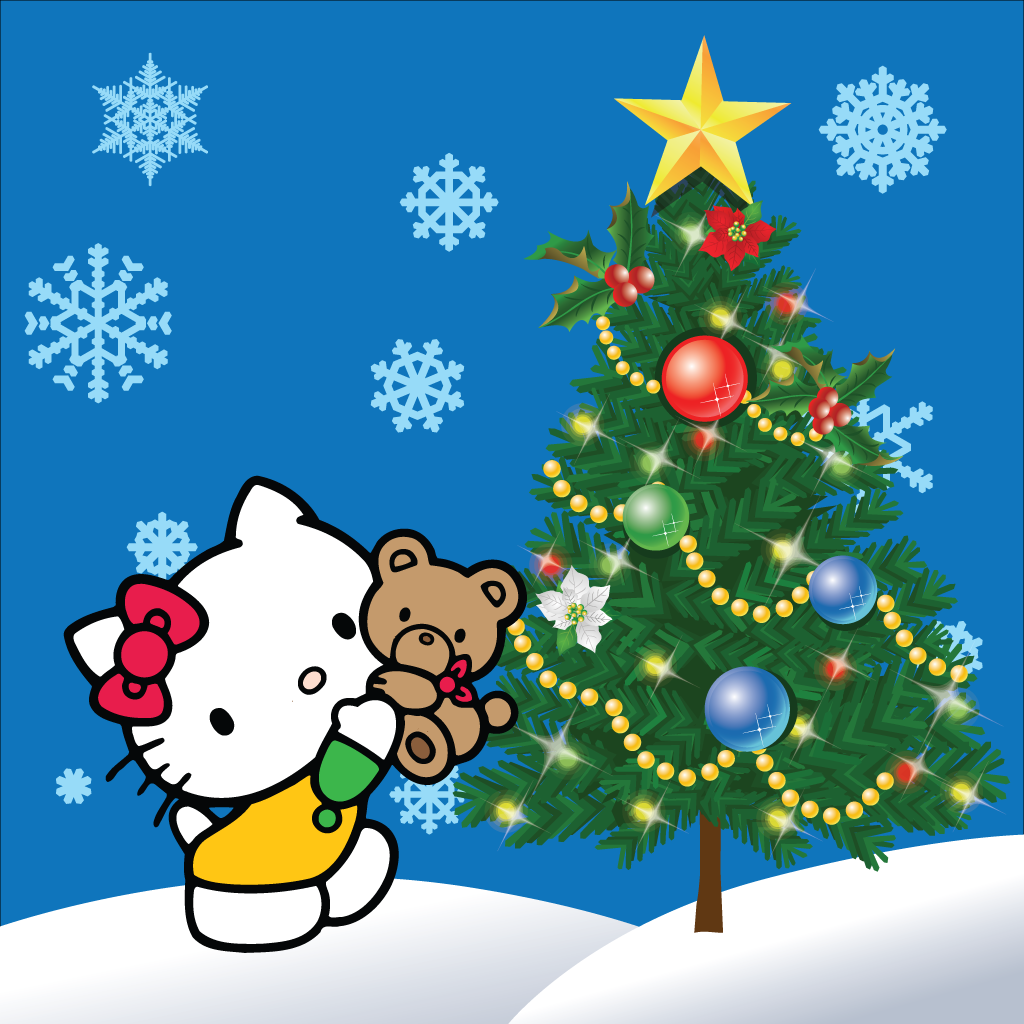 Found on Bing from .myappwiz.(With images) | Hello kitty