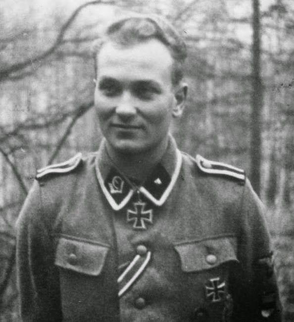 Harald Nugiseks