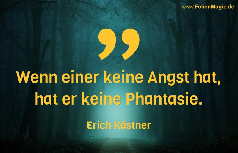 Zitat Erich Kastner Deutsche Zitate Erich Kastner Zitate Zitate