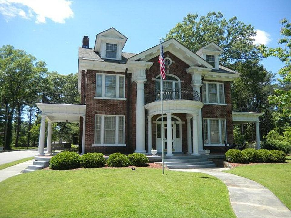 600 Falls Rd Rocky Mount Nc 27804 Zillow Rocky Mount
