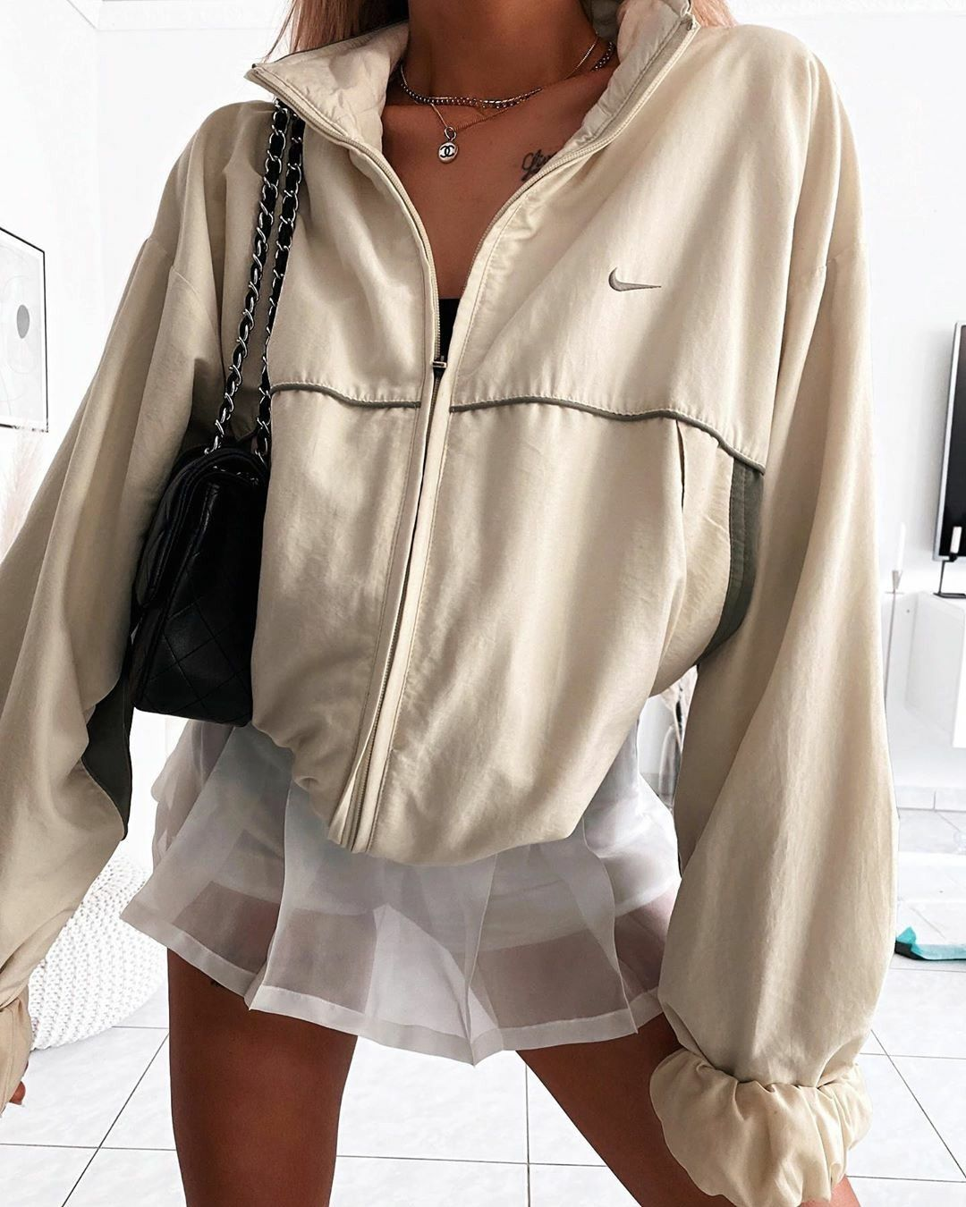 Photo of New Casual Outfits and Street Style Fashion Ideas Of Trend Clothes