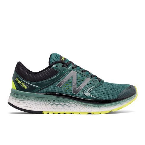 New Balance Fresh Foam 1080v7 Typhoon Hi Lite Men wholesale online
