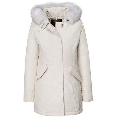 Aigner Tasche Ivy Hobo Bag Leather Black In Schwarz Umhangetasche Fur Damen Arctic Parka Woolrich Woolrich Parka
