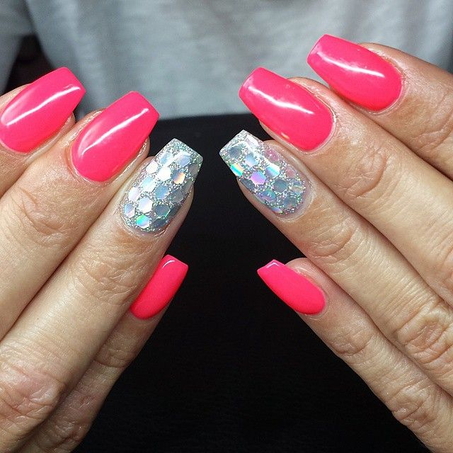 Beauty nails: richness in details; rich nails penn hills hours; rich nails nyc; rich nails tucson; rich nails chiswick; rich nails chiswick london rich ...