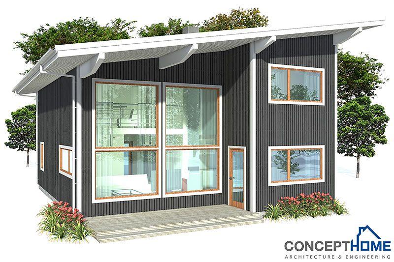 Magnificent 17 Best Images About House Plans On Pinterest Natural Building Largest Home Design Picture Inspirations Pitcheantrous