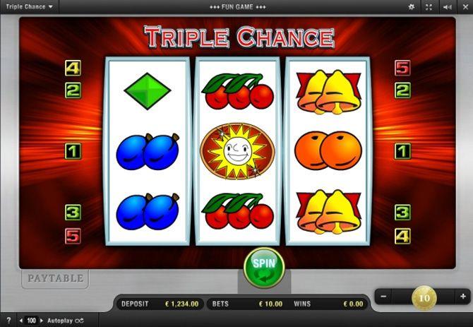 magic red casino deutschland