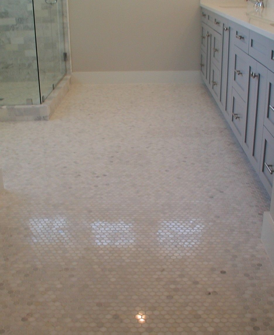 Granite hexagonal tile floor ider fr hemmet pinterest tile granite hexagonal tile floor doublecrazyfo Image collections
