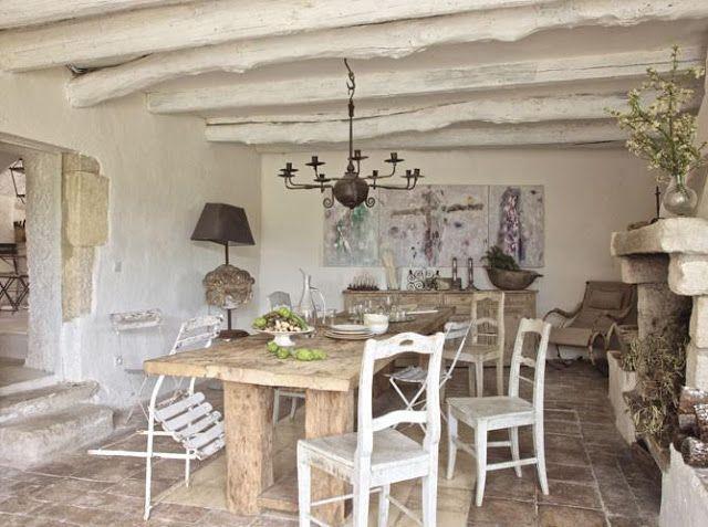 Pin di mara maria mannella su cucina cucine case di campagna e