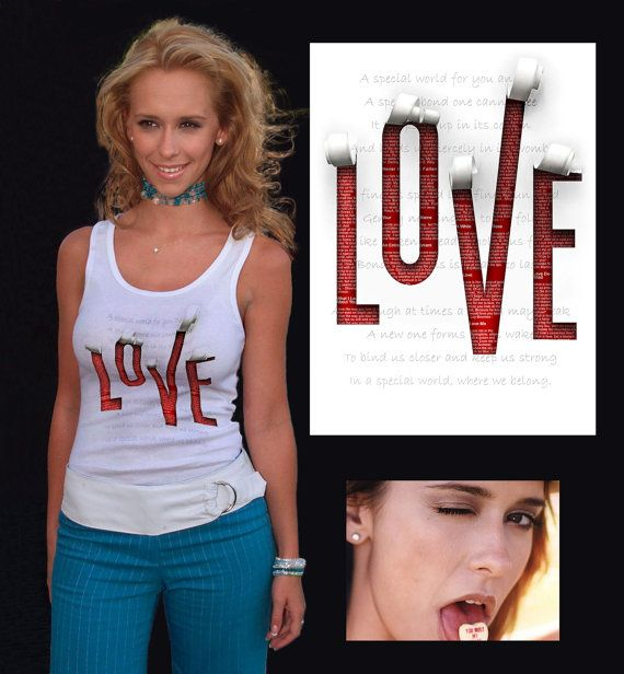 LOVE Curls ladies Boy Shor Camisole Babydoll separates and sets: Women